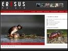 eresus-nature