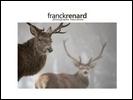 franck-renard