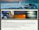 horizons-naturels