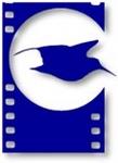 logo ascpf150 high