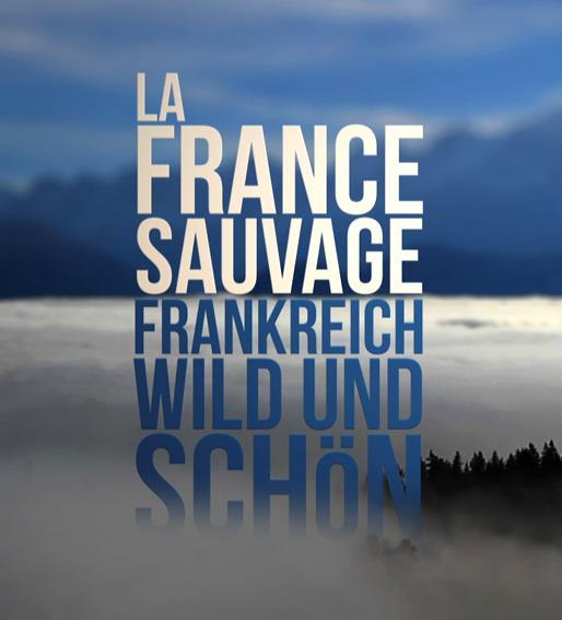 la-france-sauvage