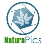 logo naturapics 150 high