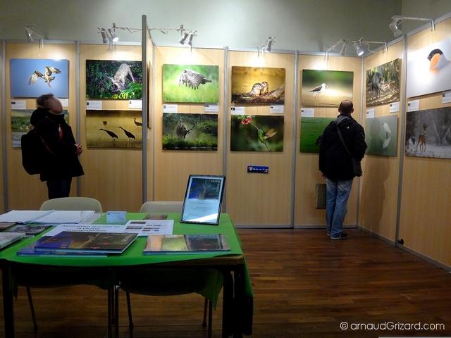 expo ascpf montier 2013-border